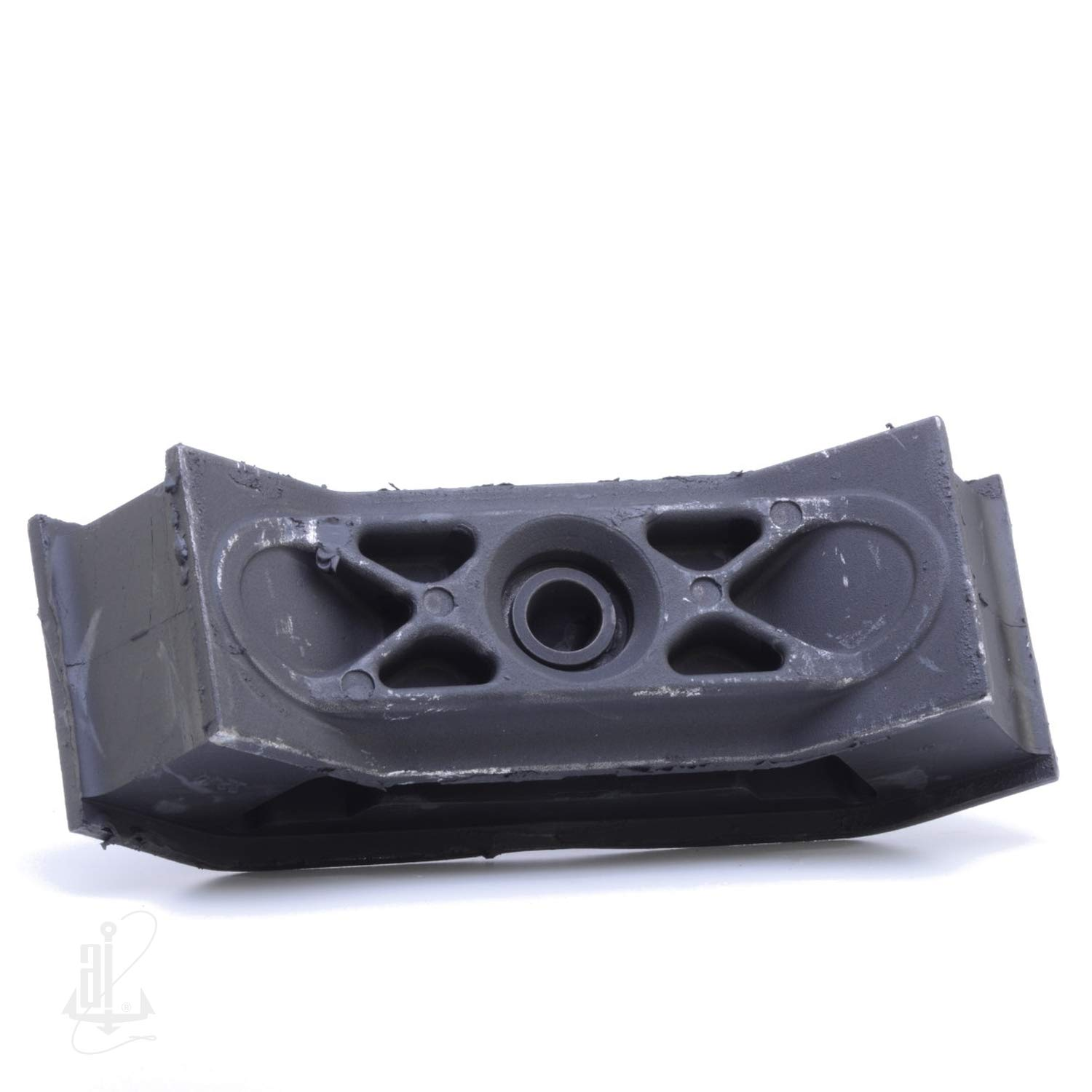 Anchor 3244 Transmission Mount