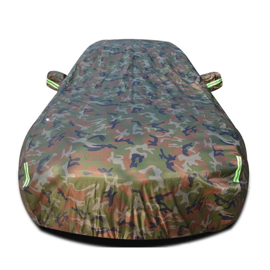 Right Genuine Hyundai 89260-3NAB0-WIT Seat Cushion Covering Rear