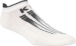 product image for KENTWOOL Men's KW Pro Light Sock (Natural/Black, Medium)
