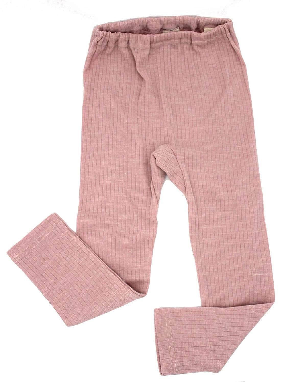 Leggings Cosilana para niños, calidad especial, 45 % algodón ...