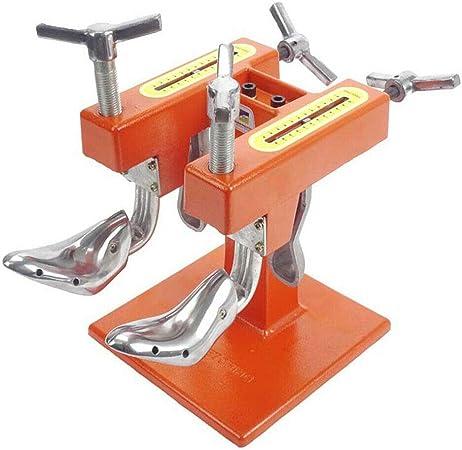 Amazon.com: DONNGYZ - Máquina de estiramiento de zapatos ...