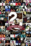 FUMIYA FUJII 20th ANNIVERSARY CHRONICLE~Collected Music Video Works 1993-2013~ [Blu-ray]