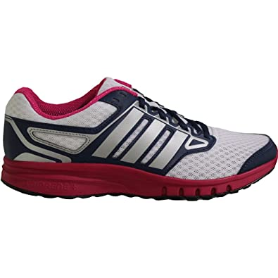 adidas chaussure jogging