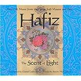 Hafiz: The Scent of Light