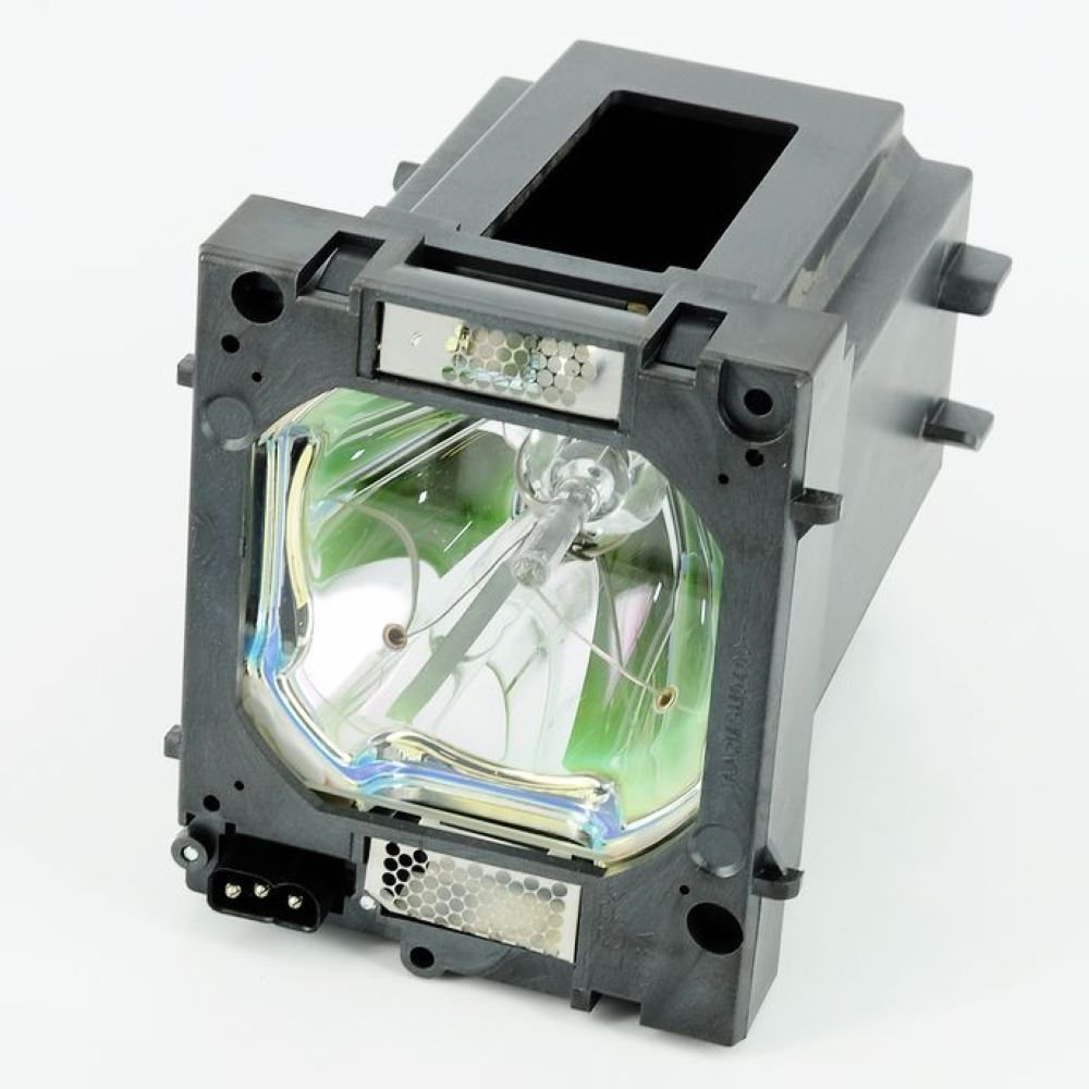 ePharos 003-120641-01 Projector Replacement Compatible Lamp with Generic Housing for CHRISTIE LHD700