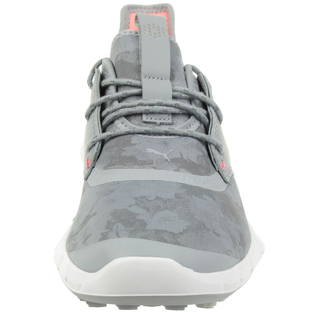 30879093b1bb05 Puma Ignite SL Sport Floral Golf Women Golfshoes 190171 02: Amazon.co.uk:  Sports & Outdoors