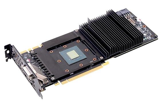 Inno3D GeForce GTX 1080 8 GB GDDR5X - Tarjeta gráfica (GeForce GTX 1080, 8 GB, GDDR5X, 256 bit, 7680 x 4320 Pixeles, PCI Express x16 3.0): Amazon.es: ...