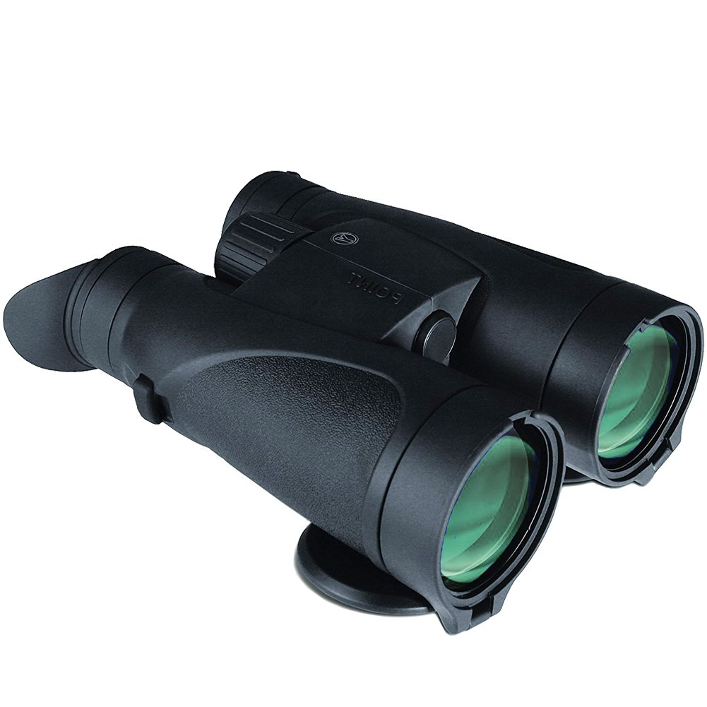 Yukon Point 15x56 Binocular by Yukon Advanced Optics