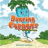 Dancing Carrots