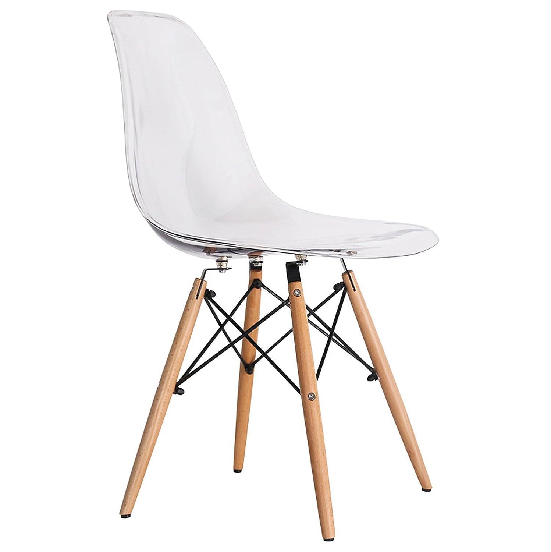 shop my deco missfinebeauty. Black Bedroom Furniture Sets. Home Design Ideas