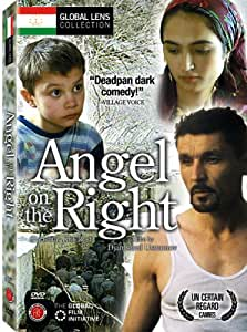 Angel on the Right (Farishtay Kitfi Rost) - Amazon.com Exclusive