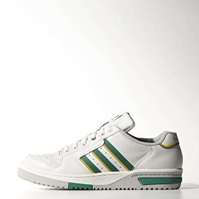 separation shoes ccc8a c537a adidas Edberg 86  Size ...