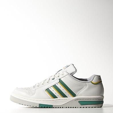 Adidas 86' Sacs 23Chaussures Edberg Et 44 D2EIH9
