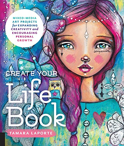 [Book] Create Your Life Book<br />[W.O.R.D]