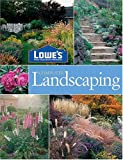 Lowe's Complete Landscaping, , 0376009136
