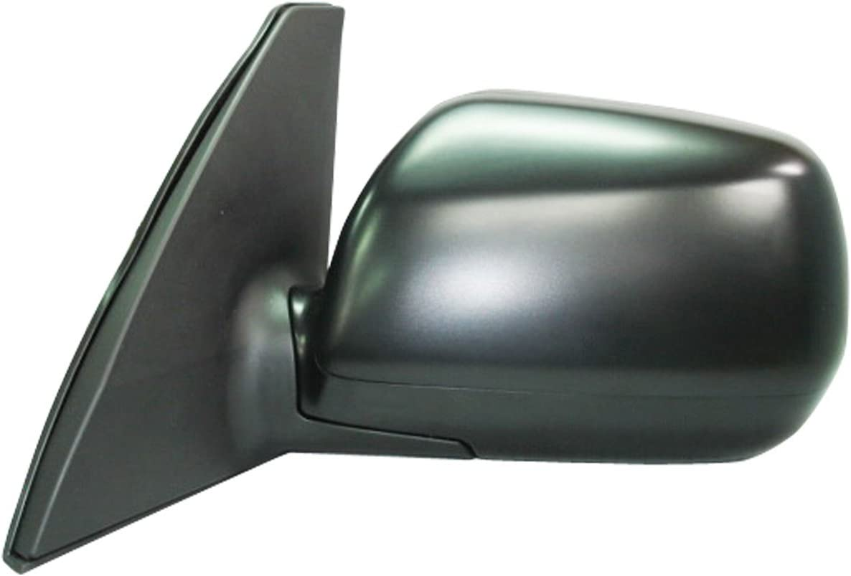 Passenger Side for Toyota RAV4 TO1321224 2001 to 2003 New Mirror