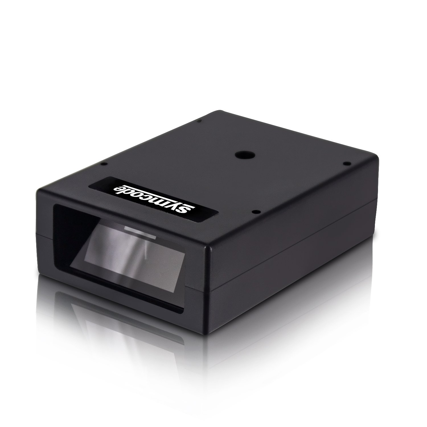 Lector Cod Barras Fijo : Symcode Embedded Mini Usb Fixed ..