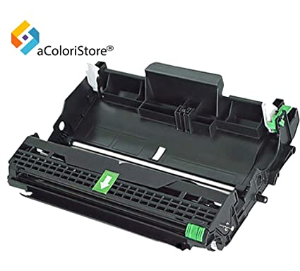 Tambor Brother DR2200 Compatible montado en impresoras DCP 7055 ...