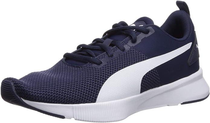 Puma Hombres Deportivos de Moda, Talla: Puma: Amazon.es: Zapatos y complementos