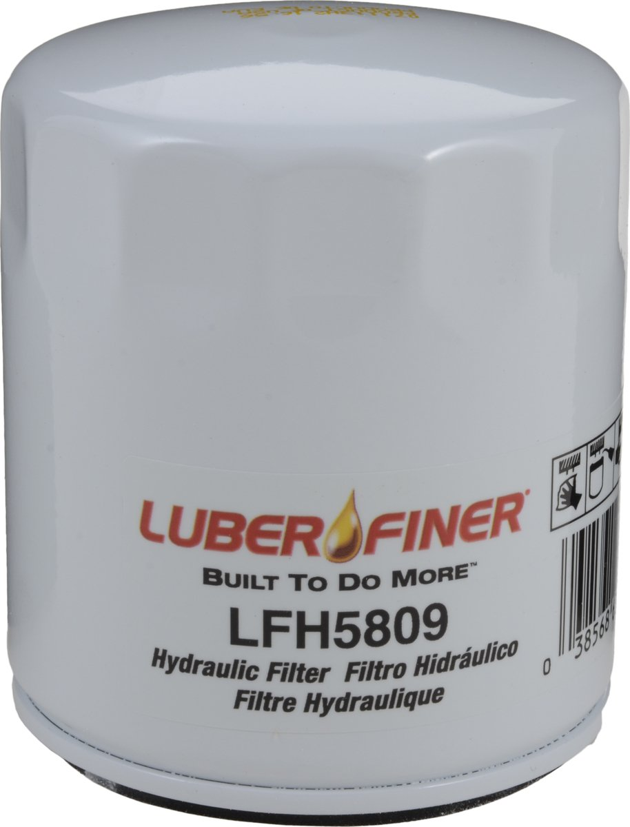 Ecogard X2821 Oil Filter
