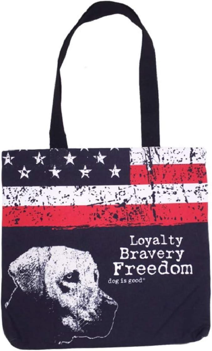 Dog Gifts Canvas Bag Dog Lover Bag Dog Lover Tote Book Bag Reusable Shopping Bag