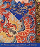 img - for The Forbidden Stitch: An Asian American Women's Anthology book / textbook / text book