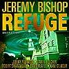 Refuge Omnibus Edition