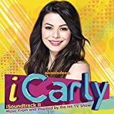 iCarly: iSoundtrack II- Music From And Inspired By The Hit TV Show