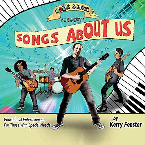 songs-about-us