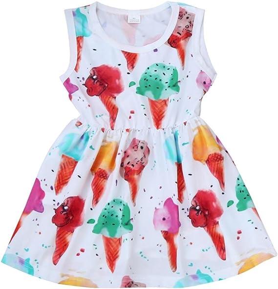 Bekleidung Frauen Kleid schön, Sonnena Kleid Weste für