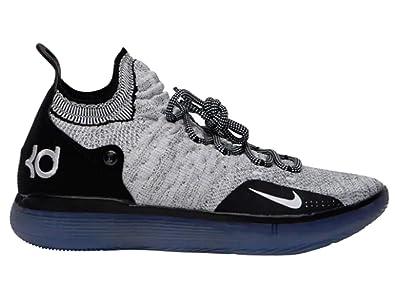 Nike Herren KD 11 Knit Basketball schuhe