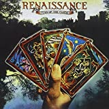 Turn of the Cards by Renaissance (2006-08-08)