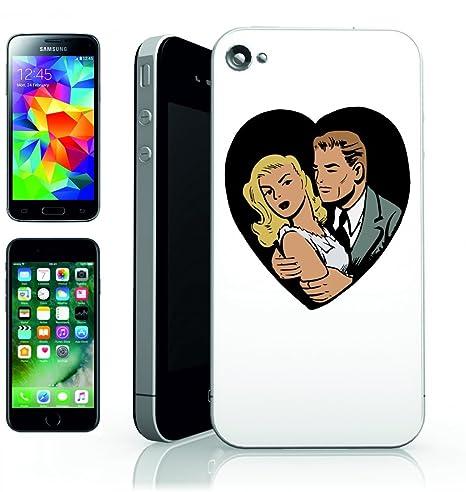 98bc2e0767 'Smartphone Case