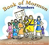 Book of Mormon Numbers, Chad Daybell, 1555177557