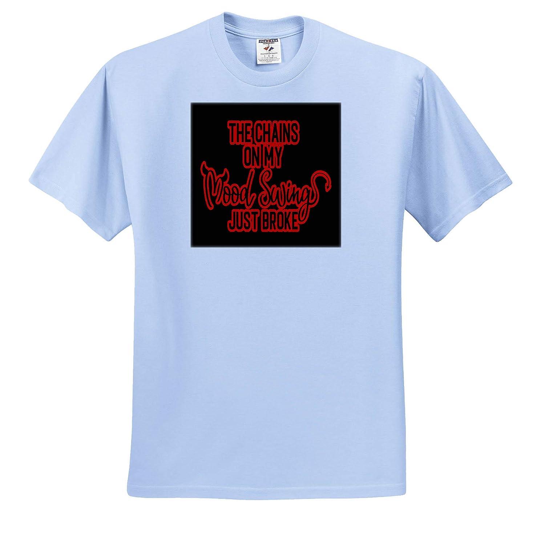 ANSE La Roche Grenada Caribbean Paradise Text and Images Caribbean Beaches T-Shirts 3dRose Alexis Design