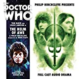 img - for Philip Hinchcliffe Presents - The Helm of Awe (Doctor Who - Philip Hinchcliffe Presents) book / textbook / text book