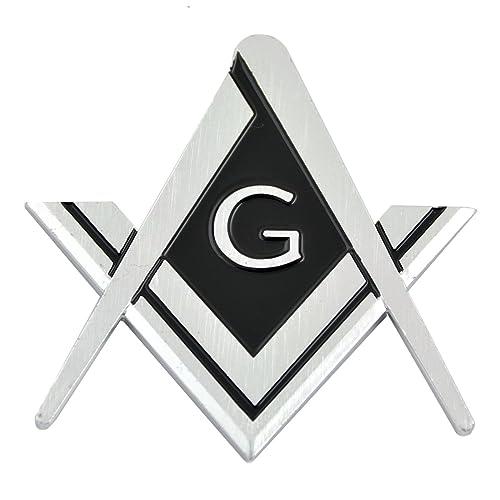 Freemasons Emblems: Amazon.com