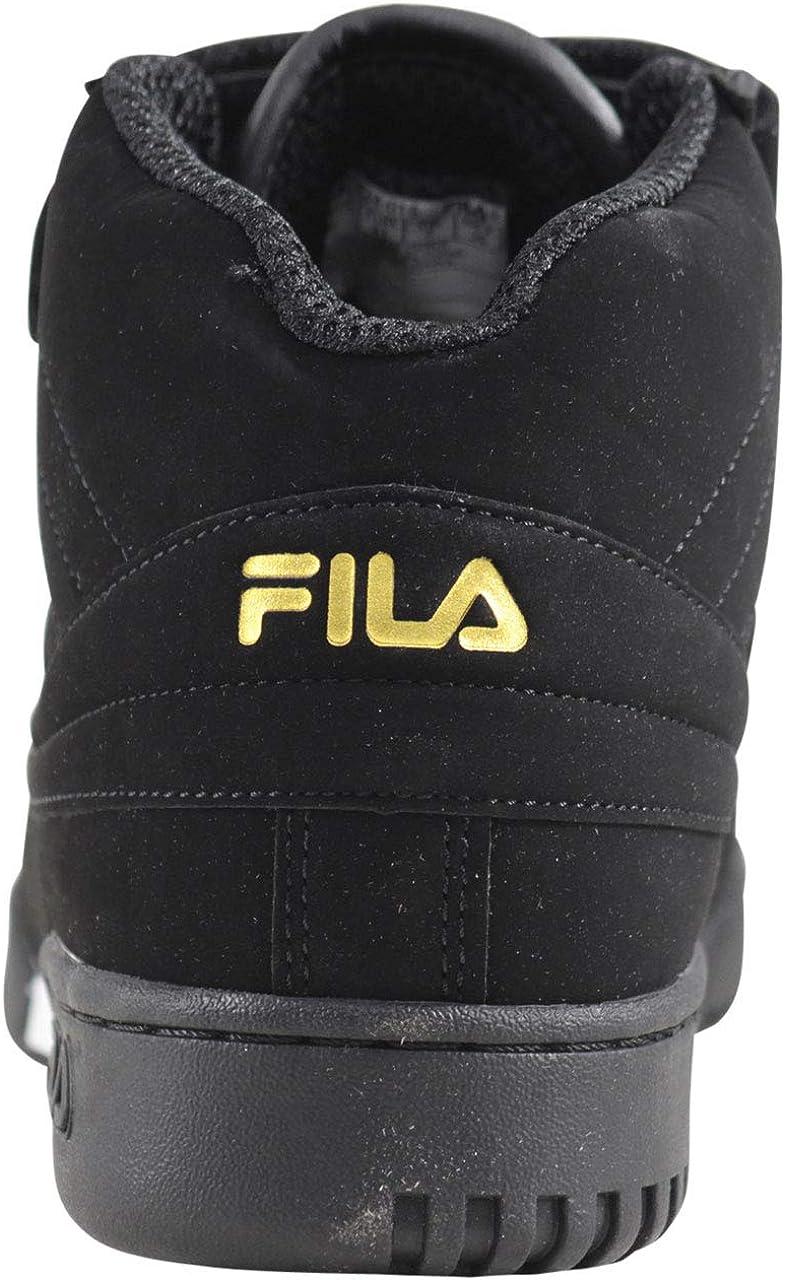fila fitness sneaker