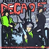 Decade-Greatest Hits