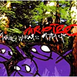 Analog Worms Attack [Import USA]