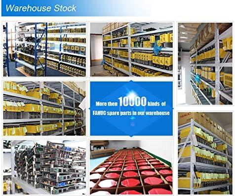 FANUC 100/% Tested 90/% New Circuit Board PCB A20B-1005-0421
