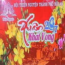 Liveshow Xuan Khat Vong