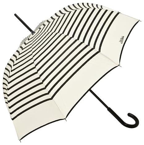 Jean Paul Gaultier Paraguas Diseño Mujer Marius Crema