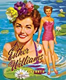: Esther Williams Paper Dolls