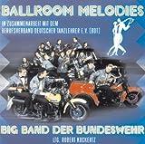 Big Band der Bundeswehr - Puttin' on the Ritz