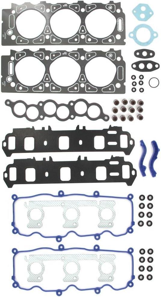 Apex AHS4105 Head Gasket Set