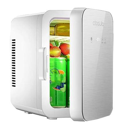 Amazon.es: Mini refrigerador casero para Uso Diario - El ...