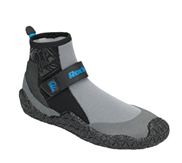 Palm Kids Rock Water shoe / boot NA723 Boot/Shoe Size UK - UK Size 3 KTtlpHVmc