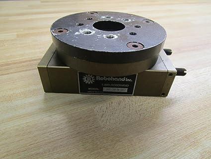Robohand inc Model RR-16-180