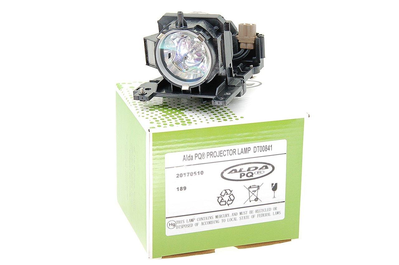 L/ámpara de proyector para 3M X66 Proyectores Alda PQ-Premium l/ámpara con carcasa